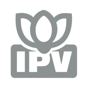 IPV - Impresa Pulizie