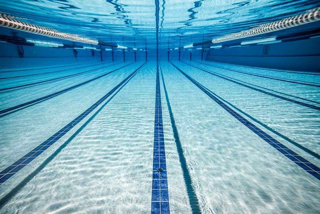 piscine vimercate