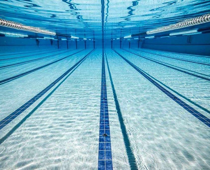 pulizie vimercate piscine